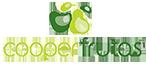 Cooperfrutas
